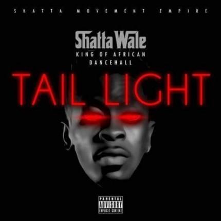 shatta-wale-tail-light-500x500