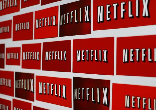 Netflix, Pandemic, Coronavirus
