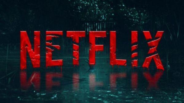 Netflix, Android, AV1, Codec