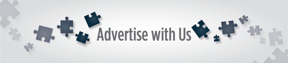 advertise-ghanashowbiz
