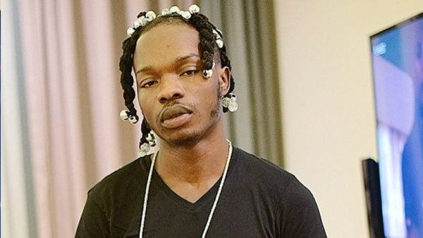 Album Review: Naira Marley 'Lord of Lamba' EP caps off his unique year