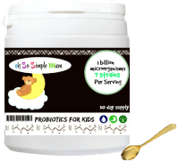 probiotics-for-kids9