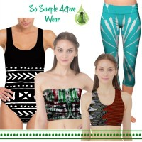so-simple-activewear