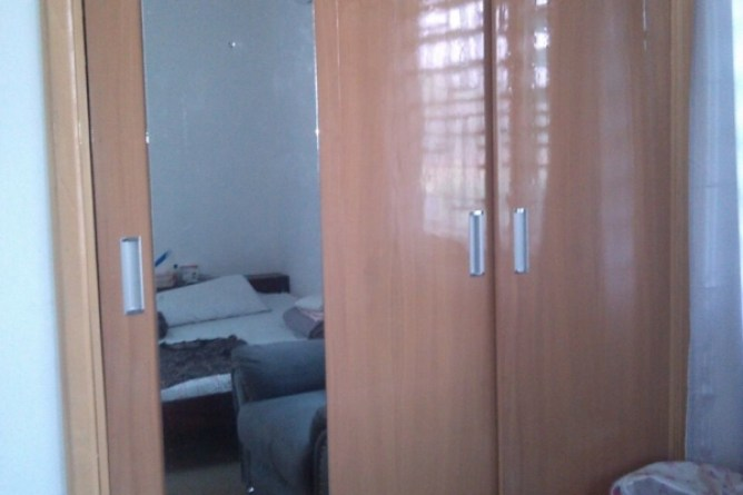 Desire Furniture Limited Accra Ghana Phone Address