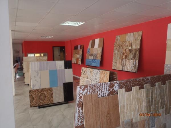 CASA ROYAL COLTD Accra Ghana