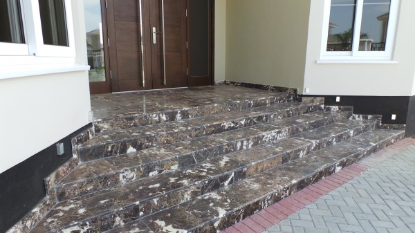 FBM Marble  Granite Limited Accra Ghana  Phone Address