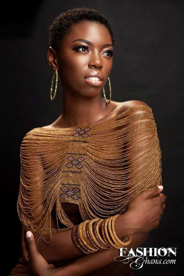 Fashion Ghana Magazine Accra Ghana Phone Address