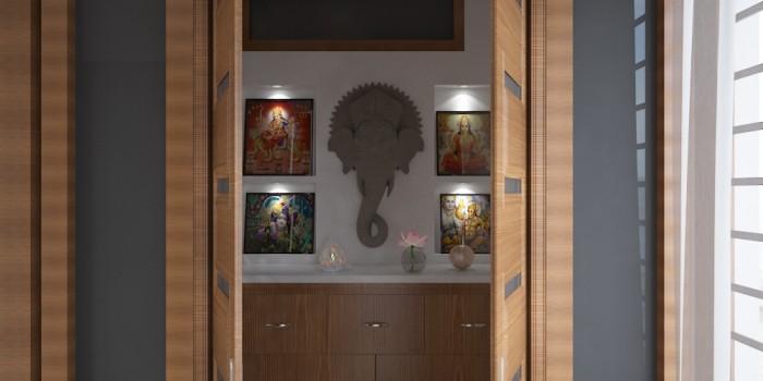 best granite colors for living room india heavy duty furniture prayer design ideas home