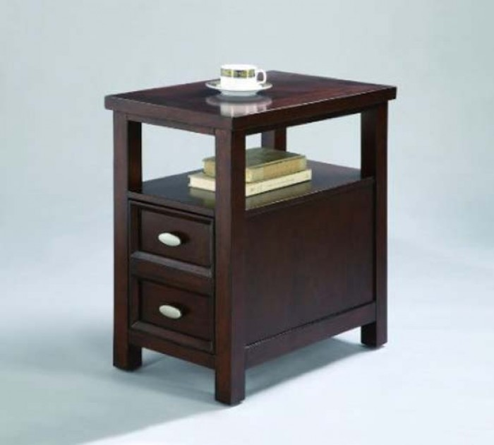 end tables bedroom  28 images  end side table storage nightstand accent table sofa shelf end
