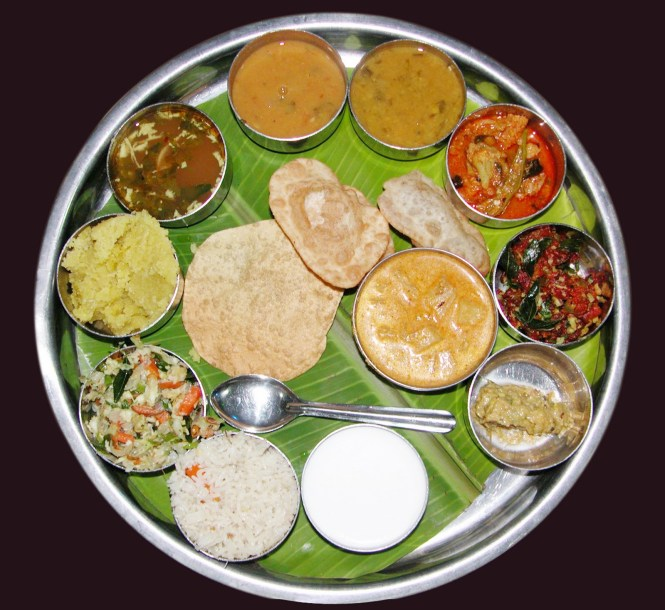Indian Wedding Catering Menu Ideas Source Doents And Designs