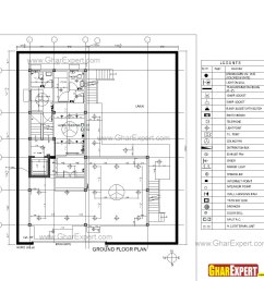 wiring diagram for two story house wiring diagram2 storey house electrical plan wiring diagram [ 1200 x 1200 Pixel ]