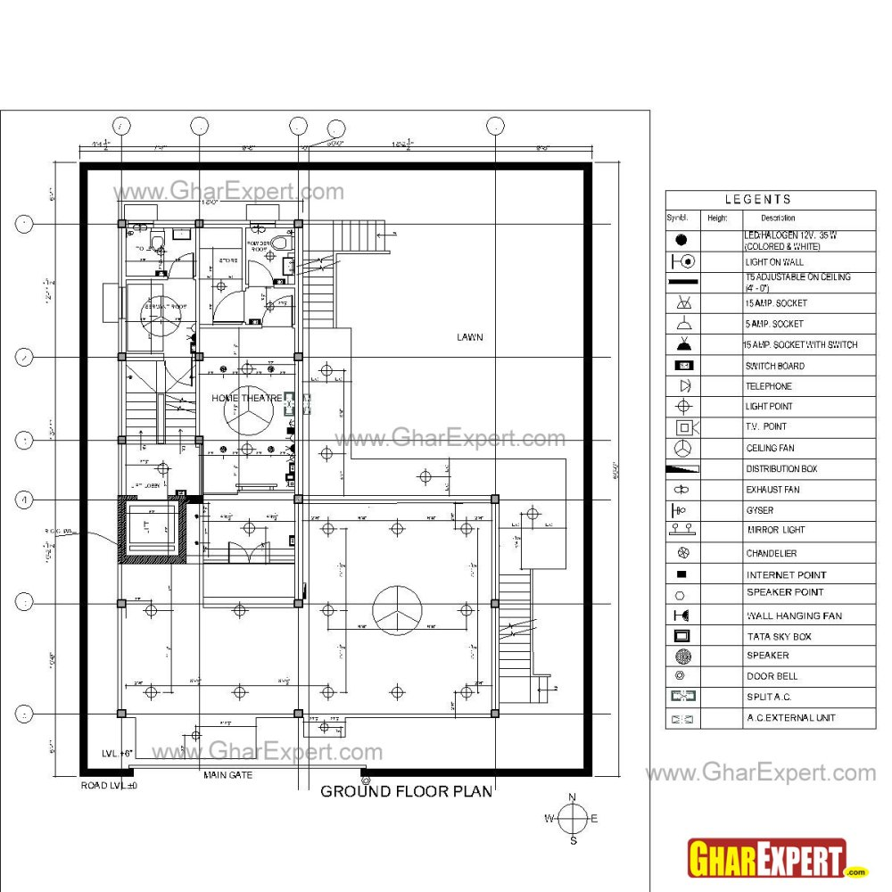 medium resolution of wiring diagram for two story house wiring diagram2 storey house electrical plan wiring diagram