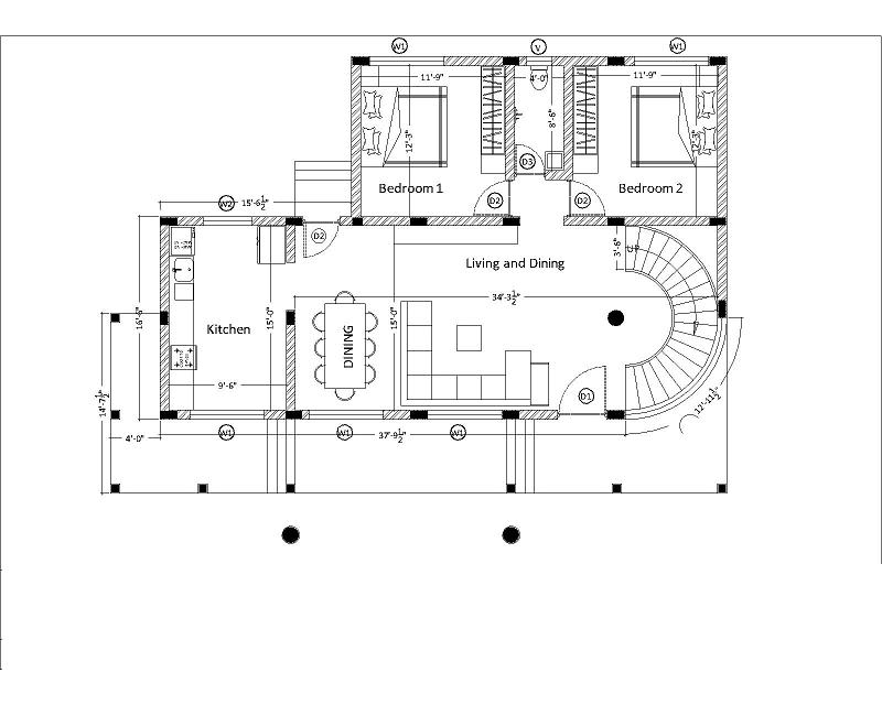 12x40 mobile home floor plans for 12 x 40 mobile home floor plan