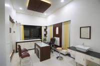 Skin care clinic-Consulting Room - GharExpert