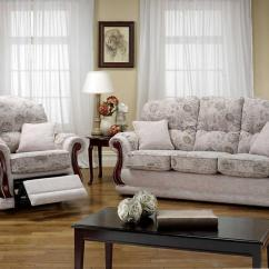 Sofa Sets Designs And Colours In Kenya Younger Furniture Chill Set Design Gharexpert