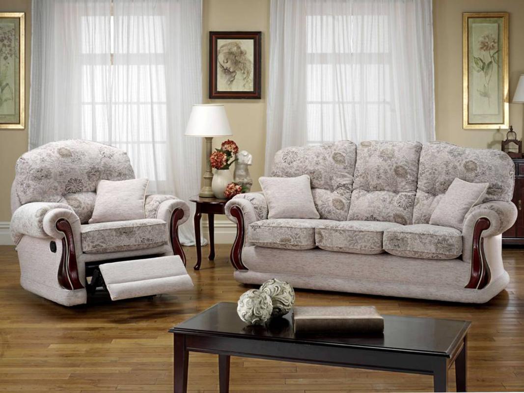 latest sofa set designs broyhill jevin leather design gharexpert
