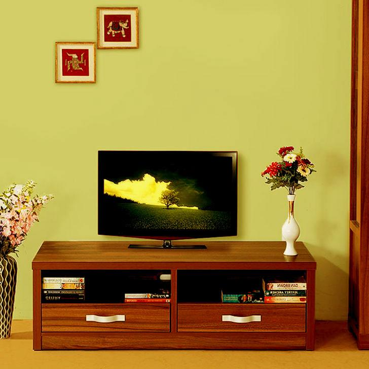tv unit design simple design