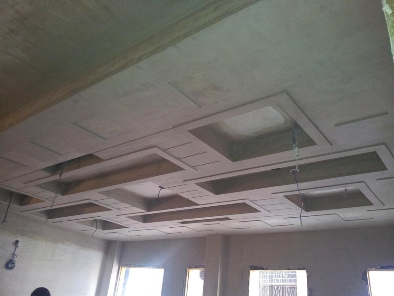 Decosee False Ceiling Photos For Living Room
