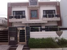House Front Wall Design Ideas