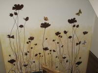 Wall-Painting design - GharExpert