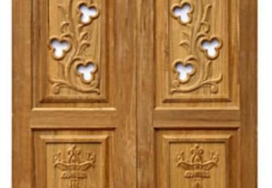 Latest Designed Doors Joy Studio Design Gallery Best
