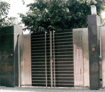 Modern-Home-Gate-Design