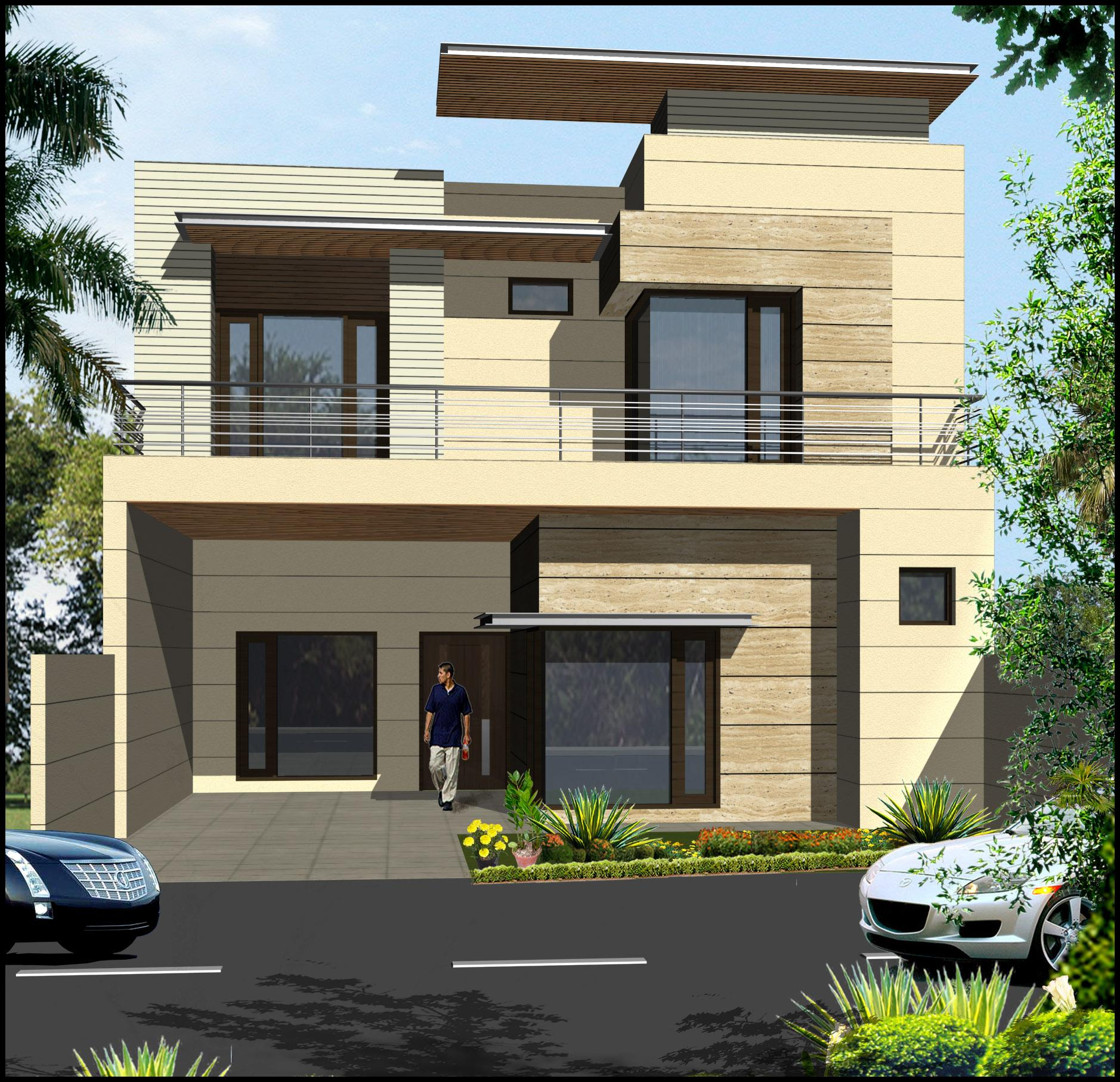 House compound wall design joy studio design gallery best design - Front Front Elevation Tiles Design L Front Elevation Indian House Designs Cdn Joystudiodesign