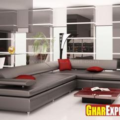 Low Sofa Design Tommy Bahama Furniture Back Gharexpert