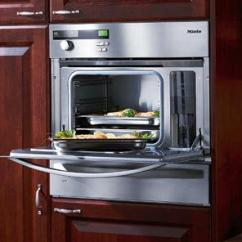 Kitchen Ovens Amazon Tables Appliances Electric Oven