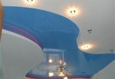 Modern Home False Ceiling Design Ceiling For Hall