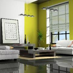 Color Combination Living Room Navy Chair Schemes Colors Green Paint In