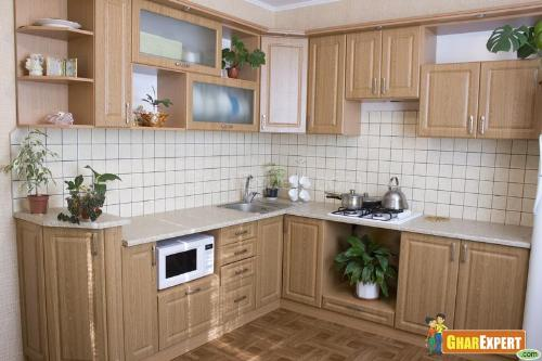 kitchen cabinet photos recycled cabinets designs types shutters