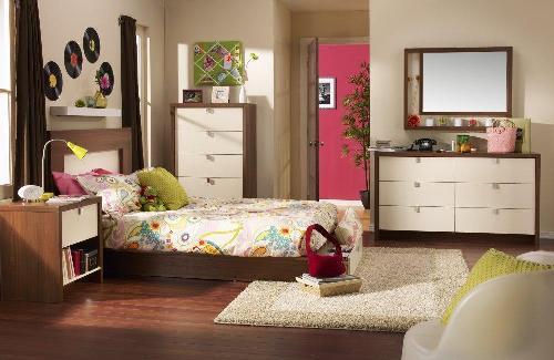 teenage bedrooms | teenager bedroom ideas | teenage bedroom