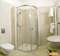 Bathroom Style | Bathroom Designs | Bathroom Decorating ...