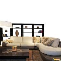 KOL KOL KOL BLOG: furnishing living room