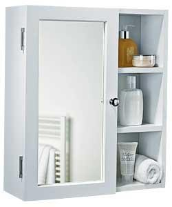 Bathroom Cabinets Bathroom Corner Wall Mounted Cabinets Bathroom Vanity Bathroom Wall Mirror Vanity Cabinets Bathroom Corner Vanity Cabinets Bathroom Medicine Cabinets Gharexpert Com