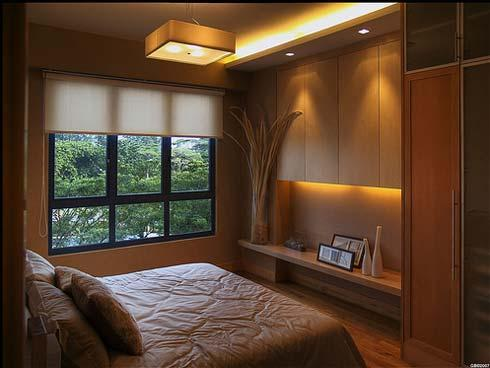 Small Space Bedroom Small Bedroom Design Ideas Small Bedroom