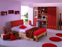 Bedroom Paint Colors | Colorful Bedroom | Bedroom Color ...