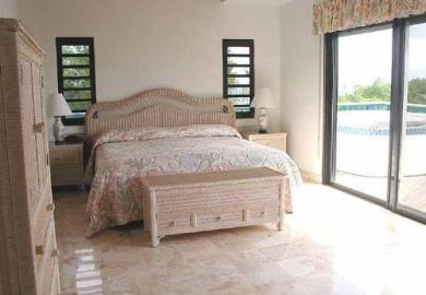 Soothing Bedroom Colors Home Design Ideas Pictures