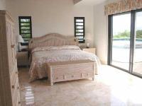 Bedroom Flooring Options   Bedroom Flooring Ideas and ...