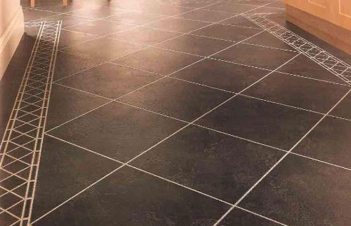 Bedroom Flooring Options Bedroom Flooring Ideas And Designs