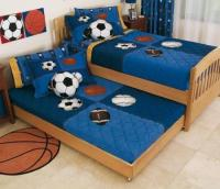 Styles of Kids beds; Cool room styles for kids; Kids bed ...