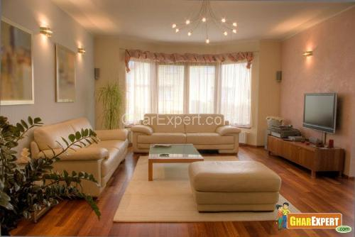 interior of living room rooms with grey leather couches decoration ideas for drawing