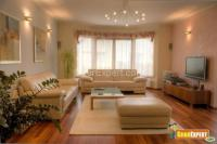 Interior Decoration Ideas for Drawing Room | Drawing Room ...