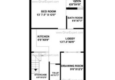 Indian House Plans For Free