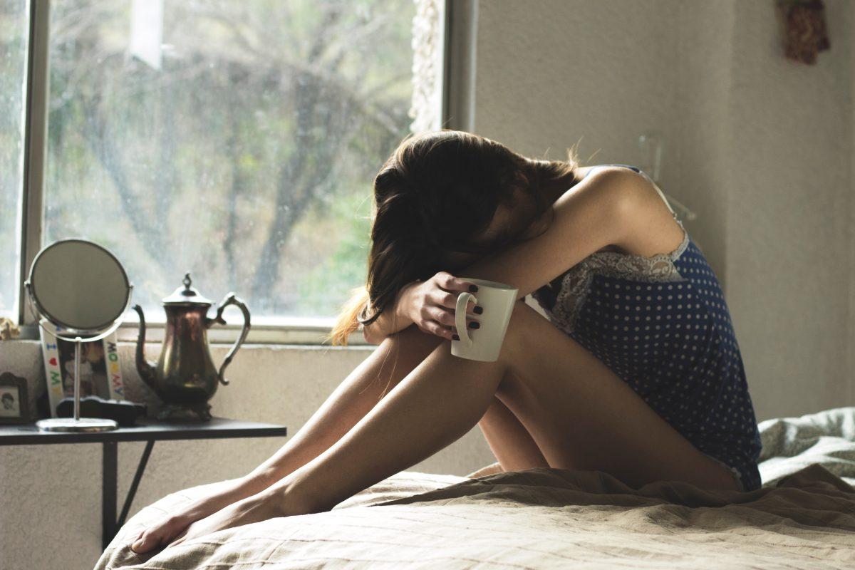 Did You Know? Odd Symptoms Caused by Fibromyalgia