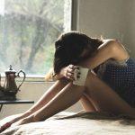 odd symptoms of fibromyalgia
