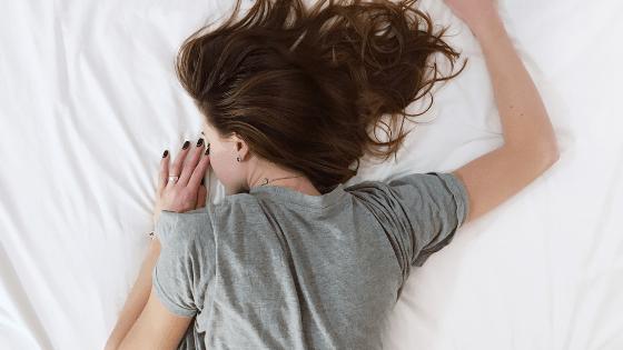 Everything You Need to Know to Use CBD to Treat Fibromyalgia