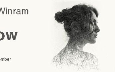 Laurence Winram: Shadow