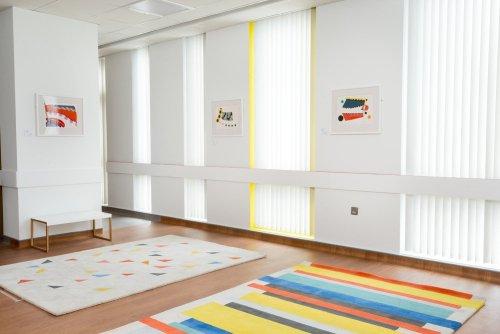 Junior Doctors' Common Room, ARI